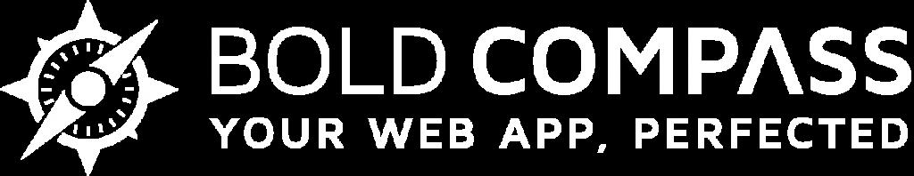Bold Compass Logo